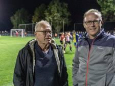 Kwartiermaker onderzoekt samengaan voetbalclubs Steenwijk