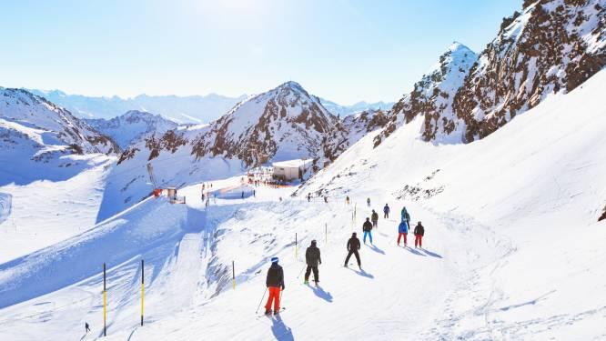 """Andorra gaat massaal testen """"om skiseizoen te redden"""""""