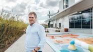 """Buitenzwembaden en -terras Rozebroeken heropenen zaterdag: """"Goede wil getoond, klanten mogen niet langer dupe zijn"""""""