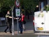 Regio tevreden met controle, geen volle busjes met migranten meer aangetroffen