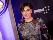 Vivienne van den Assem stapt over naar RTL Boulevard