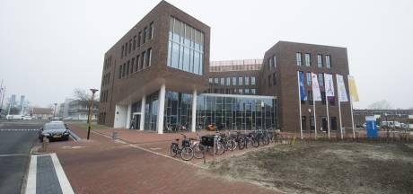 Dimence neemt Landstede Welzijn over