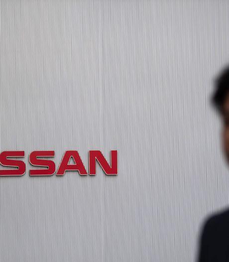 Nissan vertoont eerste barstjes na vertrek van topman Ghosn en overweegt zich uit Mitsubishi terug te trekken