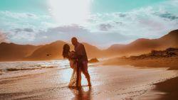 Waarom steeds meer koppels het huwelijksfeest uitstellen