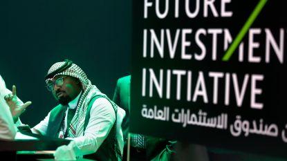 Politici en toplui wereldwijd zeggen massaal trip naar Saudi-Arabië af door kwestie Khashoggi