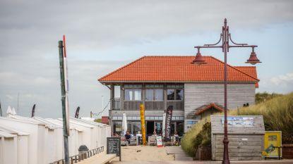 """Uitbating watersportclub Windhaan blijft beroering veroorzaken. """"Gemeente betaalde onterecht facturen voor de club"""""""