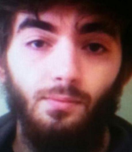 Fransen verbaasd over 'Tsjetsjeense' aanslag, vriend dader aangehouden