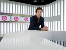 PowNed-baas: Er staat Ongehoord Nederland een hoop shit te wachten