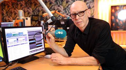 """'Land van Hoogland' komt terug: """"Geen idee of het nog werkt. Iedereen heeft zulke lange tenen gekregen"""""""