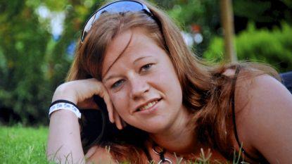 Driedelige documentaire reconstrueert verdwijning Britta Cloetens