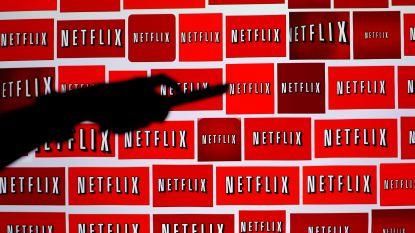 Amerikaanse senatoren vragen Netflix om verfilming Chinese boekenreeks te staken