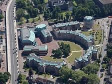 92 appartementen in Boscotondocomplex Helmond verkocht voor 22 miljoen euro
