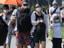 Coronavirus treft mogelijk ook Oostenrijk, stewardess in quarantaine