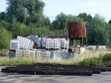 Celstraf geëist voor bestuurders recyclingbedrijf Edelchemie