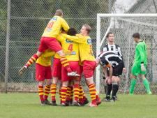 Cetin ruilt SV Vaassen snel in voor Apeldoornse Boys