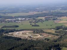 Buren klagen over 'illegale activiteiten' op Eurocircuit Valkenswaard, provincie doet onderzoek naar rol gemeente