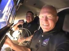 SpaceX sonne la fin du monopole spatial russe