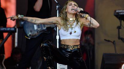 Woodstock 50 nu echt geannuleerd na wegvallen Miley Cyrus en anderen