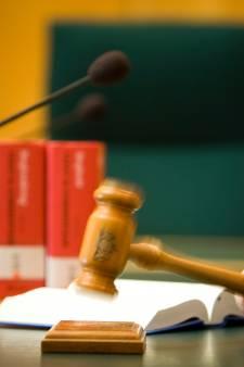 Eis: vier jaar cel en tbs tegen man uit Dommelen die jongetje van acht meelokte