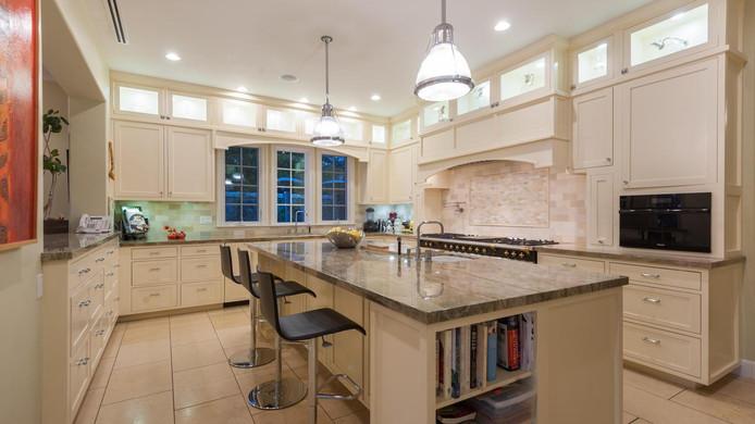 39 mr chow 39 koopt villa van 3 6 miljoen in buurt kardashians show - Chique keuken ...