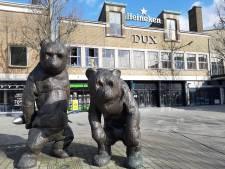 Vrees voor witwaspraktijken bij Club Dux Hengelo: 'Geen nieuwe vergunning'