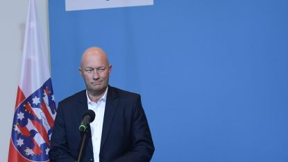 Politieke aardverschuiving in Duitsland: woedende reacties op verkiezing minister-president met hulp extreemrechtse AfD