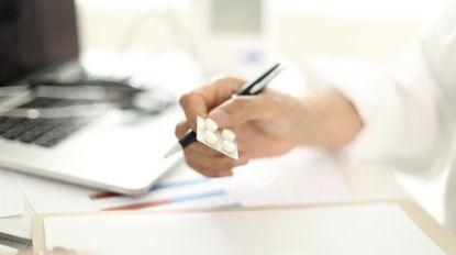 Dokters, verplegers of patiënten: iedereen fraudeert