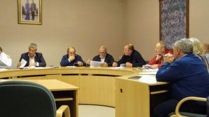 Laatste gemeenteraad met CD&V-oppositie in Vleteren