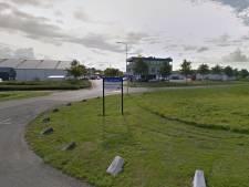 Sluis denkt aan korting op bedrijfsgrond in Breskens en Oostburg