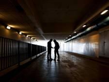 Jongens (15 en 14) opgepakt voor twee gewapende overvallen op tankstations