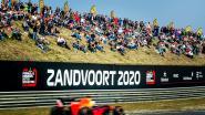 Donkere wolken boven terugkeer F1 naar Zandvoort: milieu-organisaties stappen naar rechter