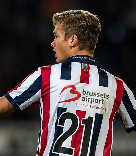 LIVE | Willem II op jacht naar drie punten bij Fortuna