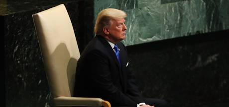 'Winstbelasting bij Republikeinen niet zo laag als Trump hoopt'