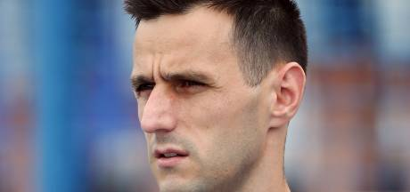 Twitter 'huilt' om weggestuurde Kroaat