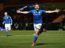 Tottenham Hotspur staat opnieuw voor schut in FA Cup