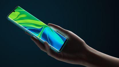 Waarom smartphones van Chinese merk Xiaomi plots zo populair zijn