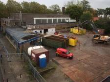 Sloop van Sportfondsenbad in Apeldoorn is begonnen: een laatste blik op 80 jaar zwemhistorie