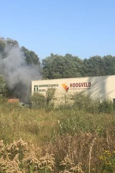 'Kwajongensstreek' loopt uit de hand: 2 auto's in brand gestoken in Almelo