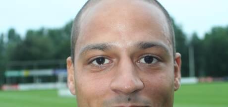 Ex-prof Vincent Zuiderwijk (42) debuteert bij Wodanseck