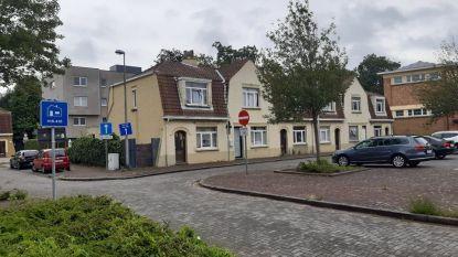 Afbraak Bernadettewijk blijft gemoederen beroeren: PVDA wil spoedcommissie