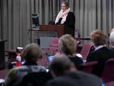 Eindhoven draait korting beschermd wonen terug