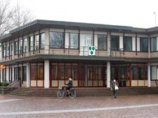 Verbouwing gemeentehuis Oldebroek pakt een stuk duurder uit