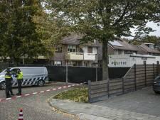 Criminoloog over Hengelo: 'Kind dat beide ouders vermoordt, is gelukkig uiterst zeldzaam'