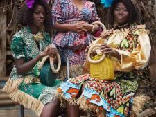 'Afrikaanse firma wil Vlisco uit Helmond overnemen'