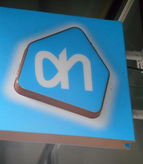 Meer winkels in Alphens centrum gaan elke zondag open