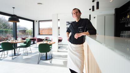 't Witte Goud kroont zich tot beste restaurant