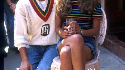 """Filmfestival bant documentaire over Rolling Stone Bill Wyman wegens vermeende pedofilie: """"Hij was 47, zijn vrouw was 13"""""""
