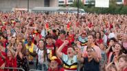 Ruben Van Gucht vertelt in De Brug over 'Bronzen Belgen' op WK voetbal