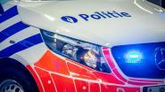 FAST-team federale politie klist vijf Europese gezochte misdadigers op een week tijd