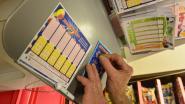 100 uur werkstraf voor Gentse krasbiljetdief die toesloeg bij twee ex-werkgevers